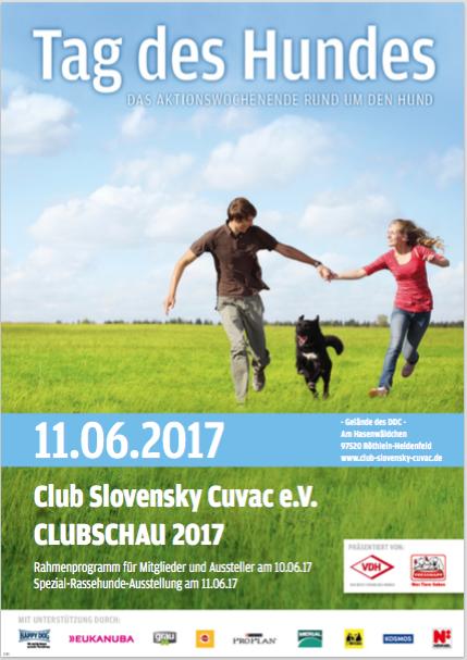 Clubschau-Poster_2017.png