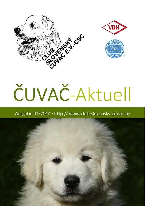 Cuvac_Aktuell_aktuell.jpg